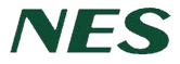 日本エンジニアリングソリューションズ株式会社